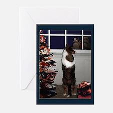 I See Santa! Cards (Pk of 20)