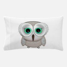 Cute Ador Pillow Case