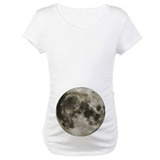 The Moon Shirt