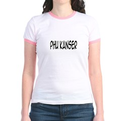 'Phu Kanser' T