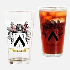 Killick Drinking Glass