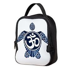 t77gr Neoprene Lunch Bag