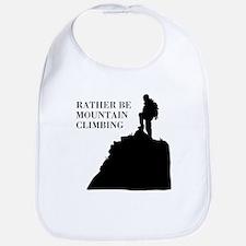 Mountain Climbing Bib