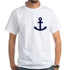 Socially Correct Shirt