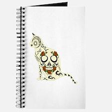 CAT Journal