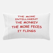 intelligent Pillow Case