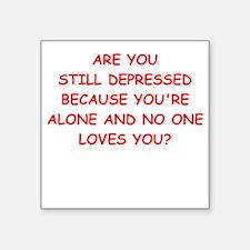 pity Sticker