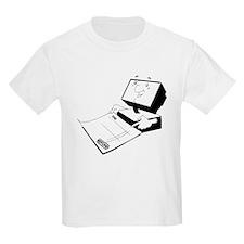 Tax Refund T-Shirt