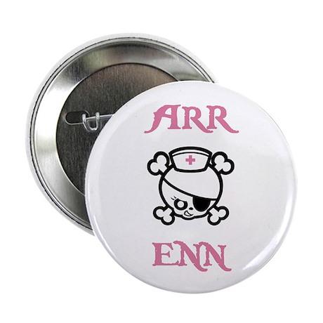 Arr Enn Button