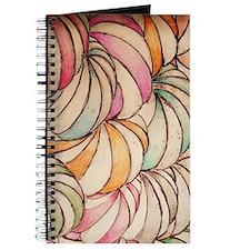 Unique Color pur Journal