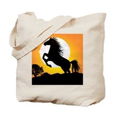 Spirit Of Placitas Tote Bag