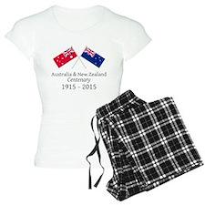 Australia-NZ Pajamas