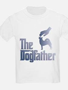 Norwegian Buhund T-Shirt