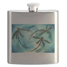 Cool Lyndsey Flask