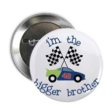 bigger brother race Button