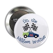 biggest brother race Button