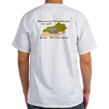 KTAG T-Shirt