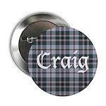 Tartan - Craig 2.25