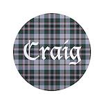 Tartan - Craig 3.5