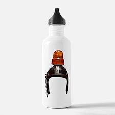 Scotty Bobby Helmet Water Bottle