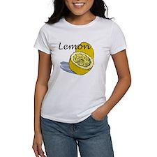 Lemon Tee