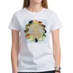 Time For Poultry2 Women's T-Shirt