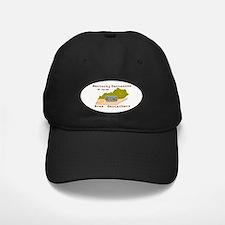 KTAG Baseball Hat