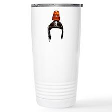Cute Safety funny Travel Mug