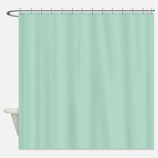 Colour Shower Curtains Colour Fabric Shower Curtain Liner