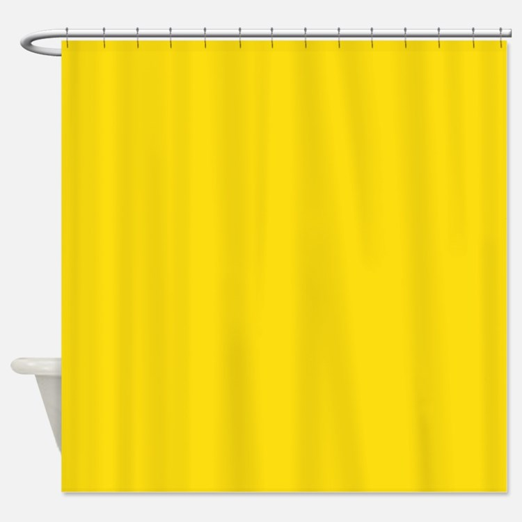 Primary Colors Shower Curtains Primary Colors Fabric