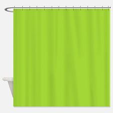 Neon Green Bathroom Accessories Decor Cafepress