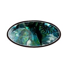 Ammonite Seascape.png Patch