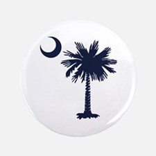 "SC Flag 3.5"" Button"