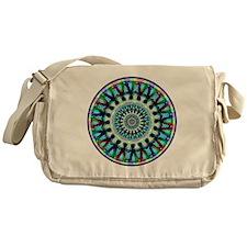 SPIRIT INFINITY Messenger Bag