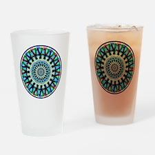 SPIRIT INFINITY Drinking Glass