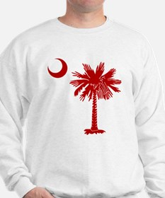 SC Big Red Sweatshirt