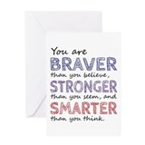 Inspirational Greeting Cards