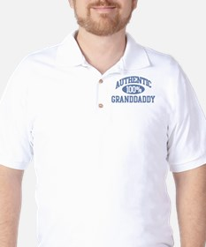 Authentic Granddaddy T-Shirt