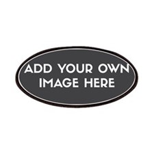 Add Your Own Image Patch