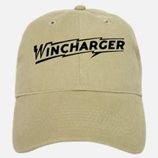 Wincharger Baseball Baseball Cap