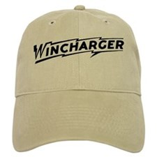 Wincharger Hat