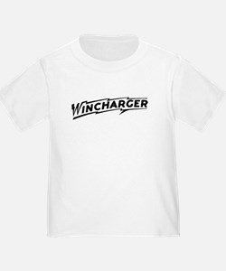 Wincharger T