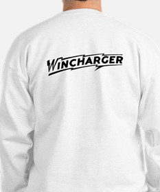 Wincharger Sweatshirt
