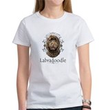Labradoodle Clothing