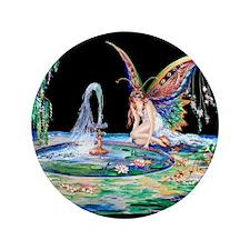 "Tsanya Fountain of Love 3.5"" Button (100 pack)"