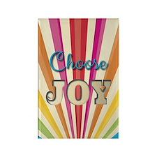 Choose Joy Magnets