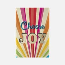 Choose Joy Magnets