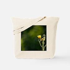 Unique Backlight Tote Bag