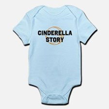Cinderella Story 2 Body Suit