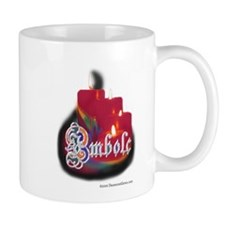 Magickal Life Imbolc Mug